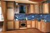 Кухонный гарнитур Александра2